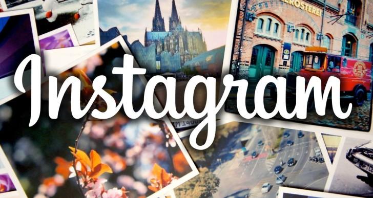 Test: Instagram Fotos drucken lassen mit Printstagr.am