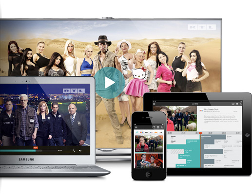 Kurztest: Magine – überall Fernsehen + Verlosung!