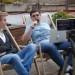 #MWCfazit Tag 4: Tops & Flops, Tabtech Interview, Gewinnspiel