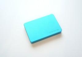 Calibre Ultra'Go Nano im Test – hochwertiger mobiler Akku