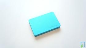 Calibre UltraGo Nano Testbericht