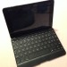Zagg Keys Cover fürs iPad Mini im Test – Aufbruch ins Post-PC Zeitalter