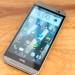 HTC One M8 im Test – Hochwertigkeit siegt?