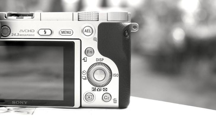 Sony A6000 Erfahrungsbericht – Fotoqualität & Bedienung (Teil 2)