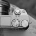Sony A6000 Erfahrungsbericht: Kritik & Videoqualität (Teil 3)