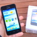 Huawei Ascend Y330 im Test – gut & günstig?