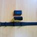 Withings Pulse O2 im Test – universeller Tracker zur Erfassung aller Aktivitätsdaten