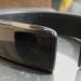 LG Lifeband Touch im Test – der neue Stern der Fitnessgadgets?