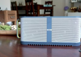 Jabra Solemate Max Bluetooth Lautsprecher im Test