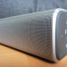 Dell Bluetooth Portable Speaker AD211 im Test