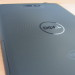 Dell Venue 7 Test – günstiges Tablet mit viel Potential