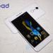 Coolpad Torino S & Porto S: Günstige Smartphones ausprobiert
