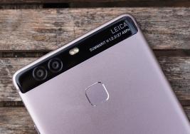 Huawei P9: Eindrücke zur Leica Dual Kamera nach 48 Stunden