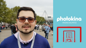photokina highlights 2016